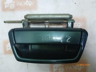 Ручка двери внешняя передняя правая ГАЗ 31105 2005