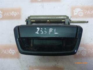 Ручка двери внешняя передняя левая ГАЗ 31105 2005