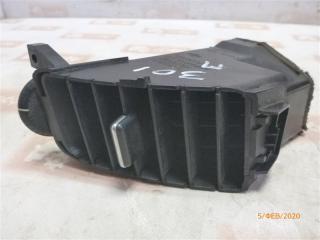 Запчасть дефлектор воздушный правый Nissan Primera 2002