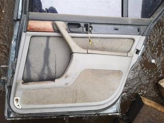 Дверь задняя правая 7-Series 1986-1994 E32