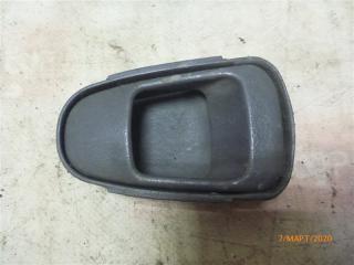 Запчасть ручка двери внутренняя задняя левая Daewoo Nexia 2005