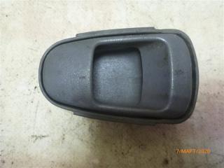 Запчасть ручка двери внутренняя передняя левая Daewoo Nexia 2005