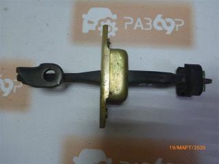 Запчасть ограничитель двери задний левый Toyota Mark II 1992-1996