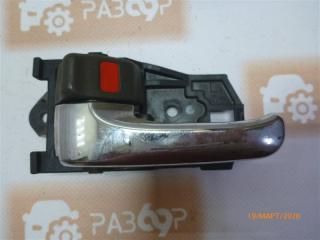 Запчасть ручка двери внутренняя передняя левая Toyota Mark II 1996-2000