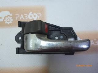 Запчасть ручка двери внутренняя задняя левая Toyota Mark II 1996-2000