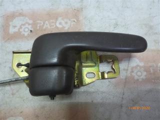 Запчасть ручка двери внутренняя правая Toyota Mark II 1996-2000
