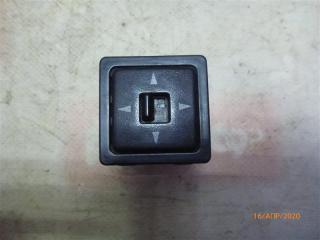 Запчасть блок управления зеркалами Kia Shuma 1998