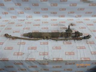 Запчасть рейка рулевая ВАЗ 2170 2010