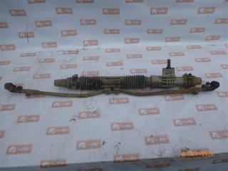 Запчасть рейка рулевая ВАЗ 2170 2007