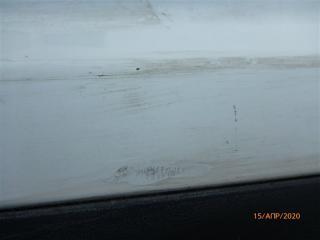 Накладка двери передняя правая Cayenne 2 2010-2014 958
