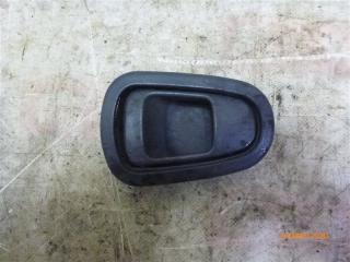 Запчасть ручка двери внутренняя передняя правая Daewoo Nexia 2006
