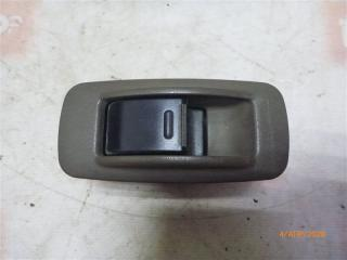 Запчасть кнопка стеклоподъемника задняя левая Toyota Mark II