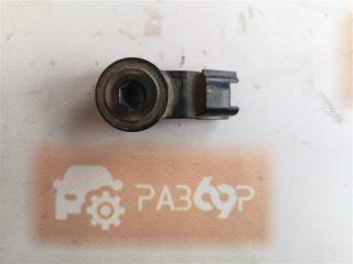 Запчасть датчик детонации Toyota Camry 2012