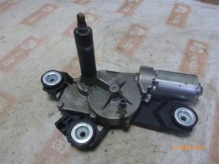Мотор стеклоочистителя задний Ford Focus CB4 SHDC БУ