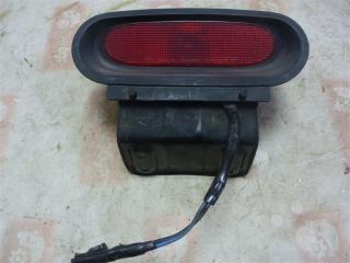 Запчасть стоп-сигнал Daewoo Nexia 2006