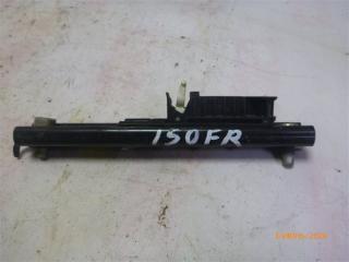 Запчасть механизм регулировки ремня безопасности правый Ford Focus 2004