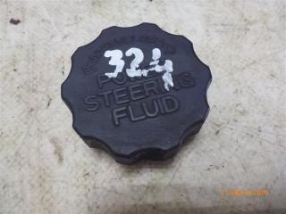 Запчасть пробка гур Hyundai Getz 2007