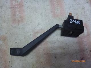 Запчасть подрулевой переключатель левый ВАЗ 2110 1999