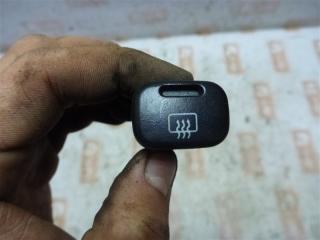 Запчасть кнопка ВАЗ 2110 2011