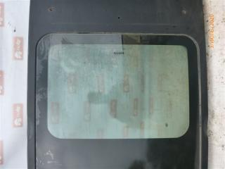Дверь передняя правая Iveco Daily 50c15v f1с