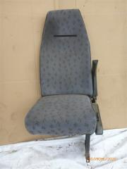 Запчасть сиденье Iveco Daily 2008