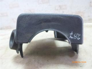 Запчасть обшивка рулевой колонки Citroen Berlingo 2003