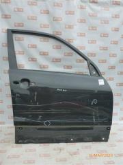Дверь передняя правая Suzuki Grand Vitara 2 JT БУ