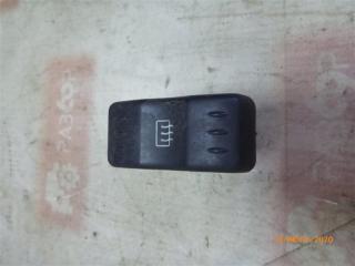 Запчасть кнопка Renault Logan 2008
