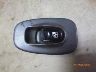 Запчасть кнопка стеклоподъемника задняя левая Hyundai Accent 2006