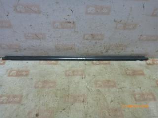 Запчасть уплотнитель стекла двери бархотка передний левый FAW Vita 2009