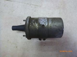 Катушка зажигания ГАЗ 3110 1999