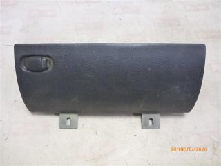 Бардачок ГАЗ 3110 1999