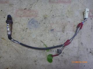 Запчасть датчик кислорода Suzuki Grand Vitara 2007