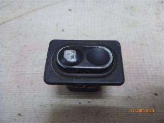 Запчасть кнопка стеклоподъемника передняя правая Mazda Demio 1998