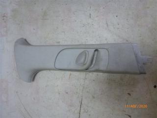 Запчасть пластик салона передний правый Opel Astra G 1999