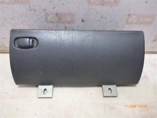 Бардачок ГАЗ 3110 2001