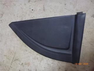 Запчасть накладка двери задняя правая Kia Spectra 2008