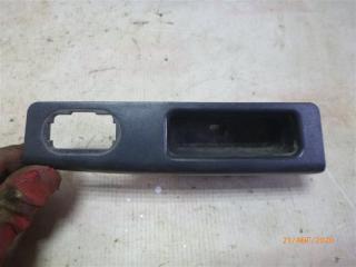 Запчасть ручка двери внутренняя задняя правая Daewoo Nexia