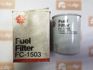 Фильтр топливный Isuzu Trooper 3.0 TDI новая