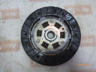 Запчасть диск сцепления ВАЗ 2104 2001