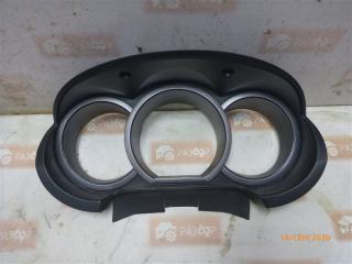 Запчасть накладка панели приборов Suzuki Grand Vitara 2007