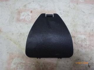 Запчасть пластик салона Chevrolet Lanos 2007