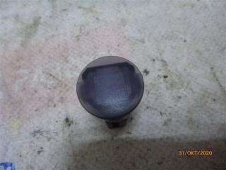 Запчасть кнопка Subaru Forester 2009