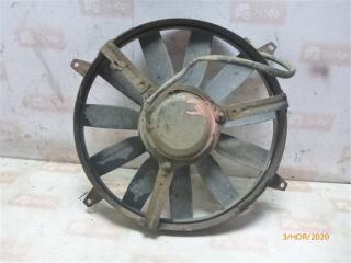Вентилятор радиатора ГАЗ 3110 2003