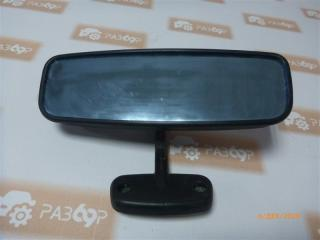 Запчасть зеркало салона ВАЗ 2104 2000