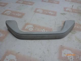Запчасть ручка потолочная Citroen Berlingo 2003