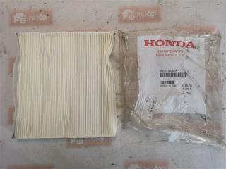 Запчасть фильтр салона Honda Accord