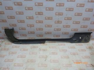 Запчасть пластик салона передний левый Citroen Berlingo 2003