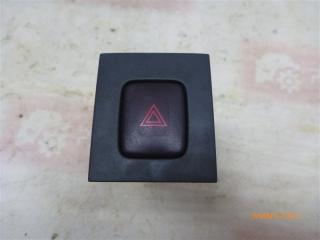Запчасть кнопка аварийной сигнализации Volvo XC70 2008