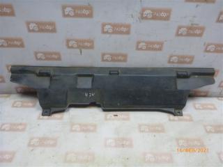 Запчасть накладка радиатора ВАЗ 2115 2001